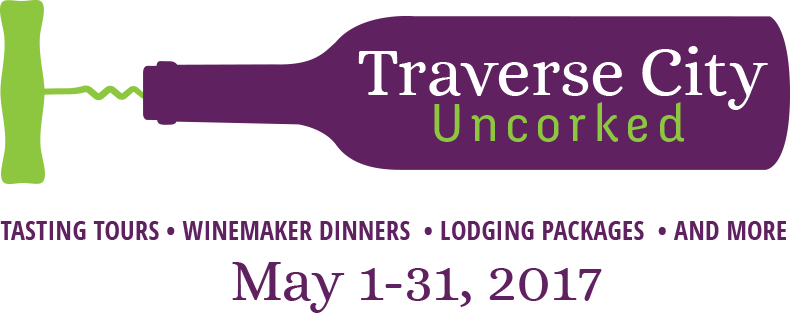 TC Uncorked Logo