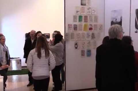 Cazenovia Art Gallery