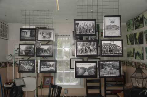 Chenango Canal Museum