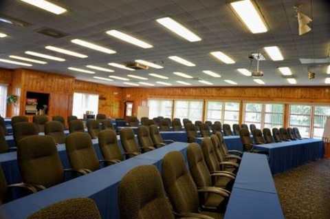 White Eagle Conference Center
