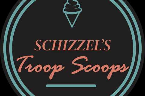 Troops Scoops