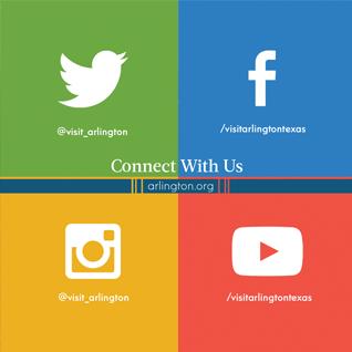 Social Media Postcard - Sports Page
