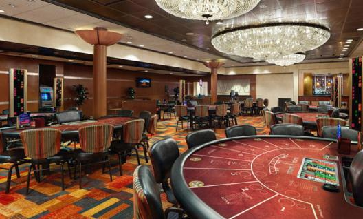 East chicago casino dockside casinos costa rica