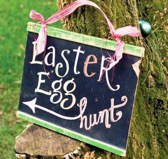 easter-egg-hunts-guide