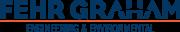 Fehr Graham logo