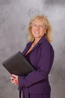 Lynn Weddermann