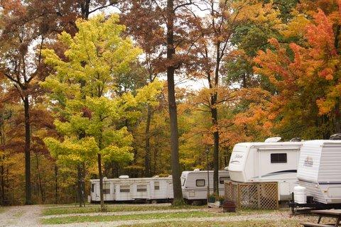 Cabins_Campgrounds