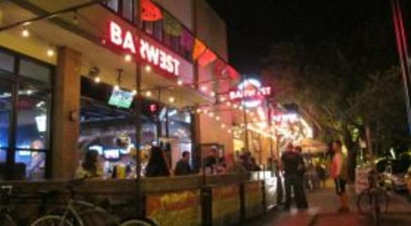 Barwest