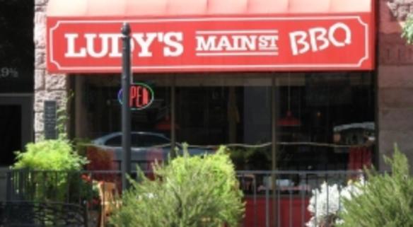 Ludy's