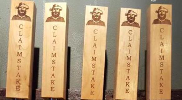 Claimstake Brewing Company