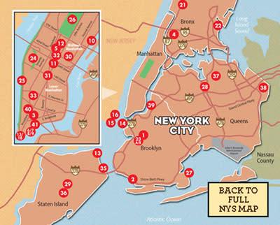 fall-tours-map