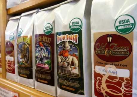 4335P3Organic Coffee.jpg