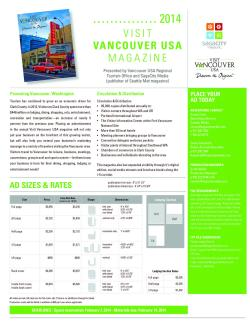 VWAVG-2014-Sales-sheet