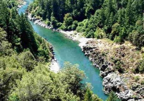 119P3Trinity River.jpg