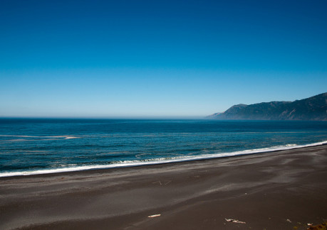 1576P3Black Sands Beach.jpg