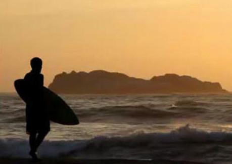 1742P3surfing.jpg
