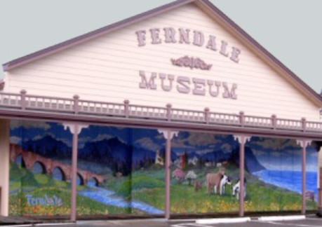 3364P3MuralFerndaleMuseumMed.jpg