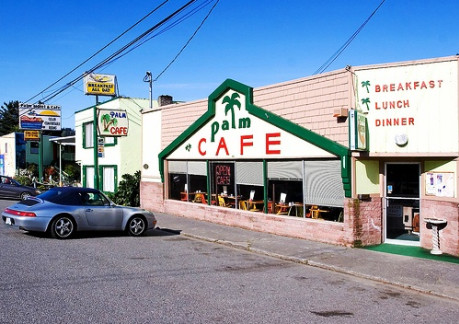 352P3Palm Cafe2.jpg