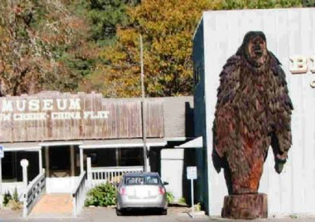 3636P33636P3Bigfoot Museum.jpg