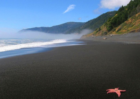 3829P3Black Sands Beach 2.jpg