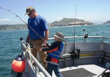 423P3fishing.jpg
