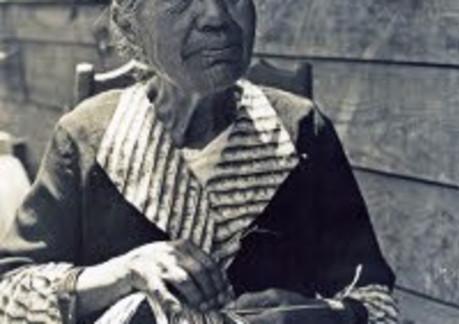 4306P3fanny flounder Photographs of Native Americans of Northwest California.jpg