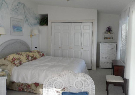 5979P3seadance-master-bedroom.jpg