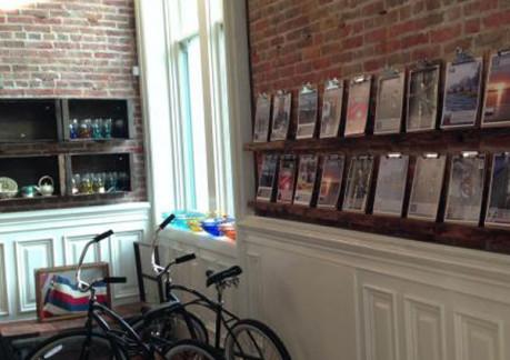 6091P3humbay-tours-bikes.jpg