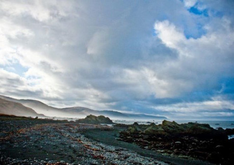 6750P3South Cape Mendo1.JPG