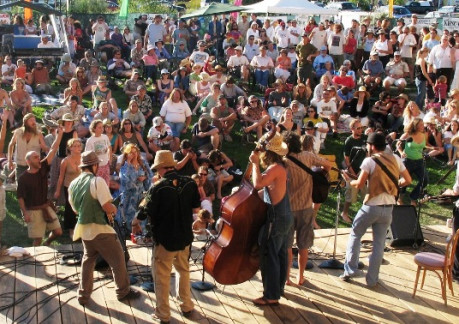 67P3Folklife festival small.jpg