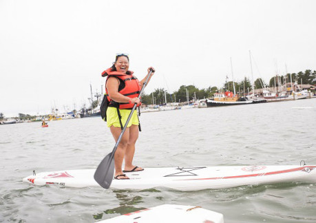 7186P3hbacStand-Up-Paddle-small.jpg