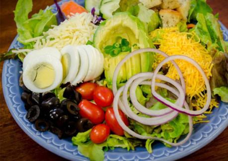 7232P3bib-blue-salad.jpg