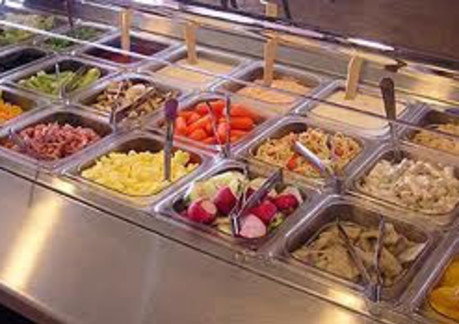 90P3angelos-salad-bar.jpg