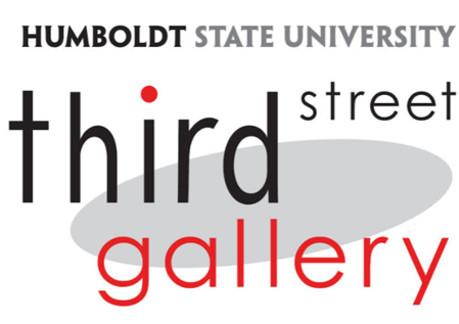 third street gallery