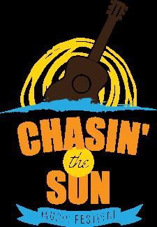 Chasin the Sun Music Festival