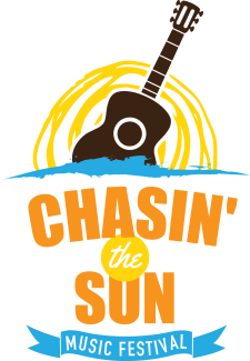 Chasin the Sun Music Festival