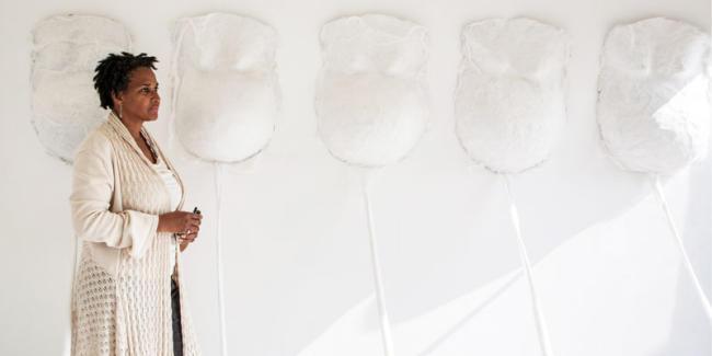 Adrienne Wheeler Life+Artlife