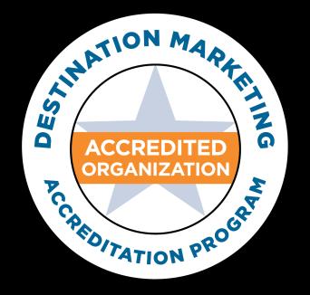CDME Logo