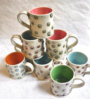 HAM 2015 mugs