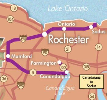 tours-map-sodus