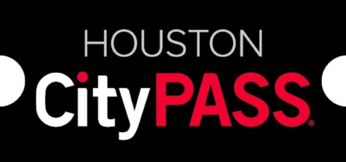 Houston City Pass Logo Small