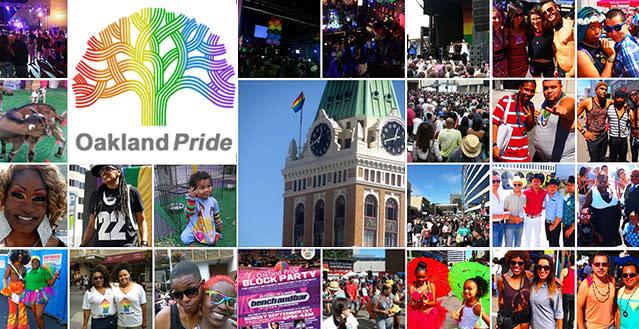 pride2blog