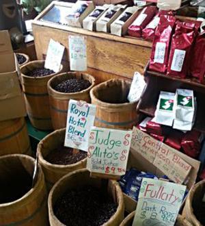 TM Coffee-Jan News-Coffee
