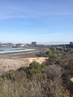 Mountains-to-Sea-Back-Bay-view-of-Irvine