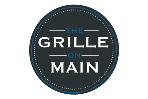 Grille on Main