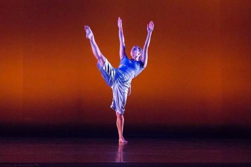 WF_Dance