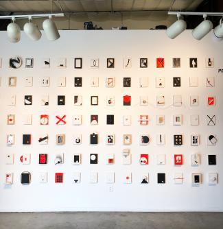 Art League Houston