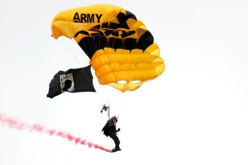 airfest-parachute.jpg