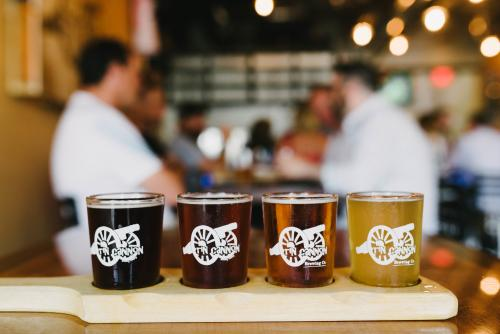 Tin Cannon Brewing (2)