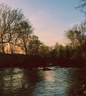 Banshee Reeks - Loudoun County, VA
